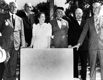 harrison hall dedication 1938.jpg