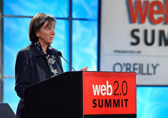 Mary Meeker Web 2009 sf