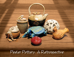 Peeler Pottery cover.jpg