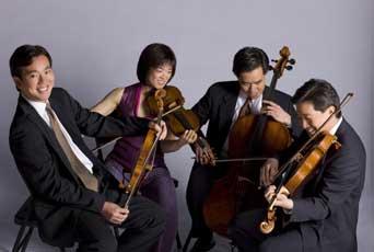 Ying-Quartet-2.jpg