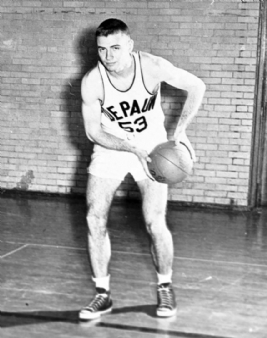 Lee Hamilton Basketball DePauw.jpg