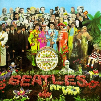 beatles sgt-pepper.jpg