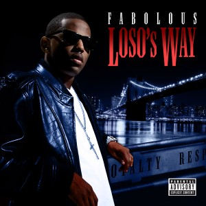 fabolous-losos-way.jpg
