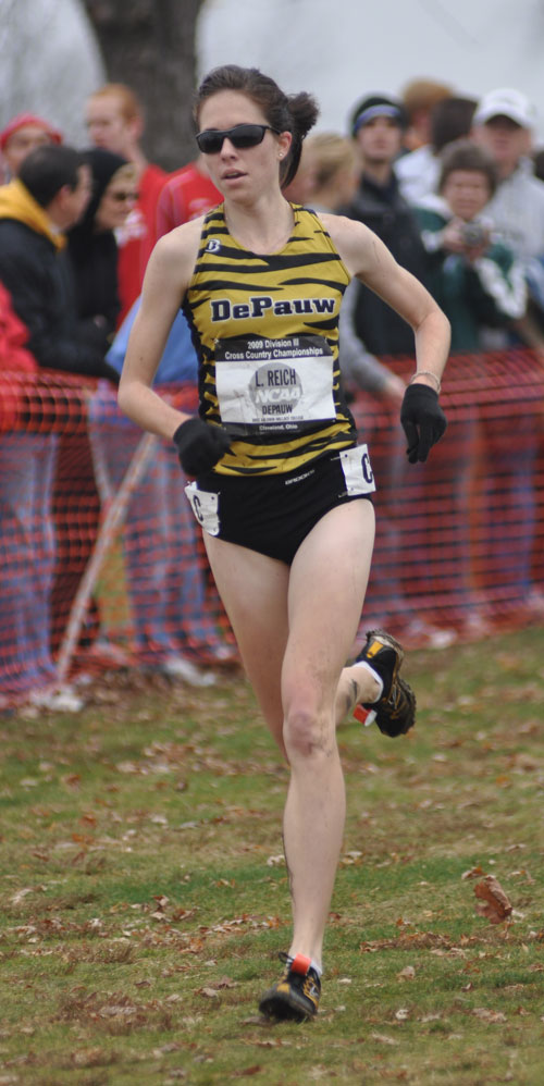 reich_lauren_2009ncaacc1.jpg