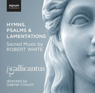 Hymns, Psalms and Lamentations Crouch.jpg