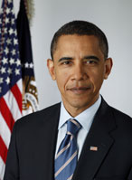 Barack Obama 2009 portrait sm.jpg