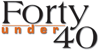 Forty Under 40 IBJ