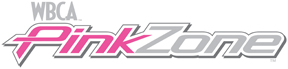 Pink-Zone-Web-Large.jpg