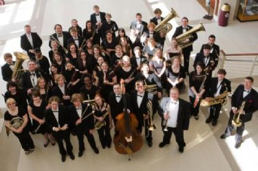 DePauw Band 11-2008.jpg