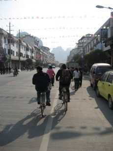 bike ride in Yangshuo, China.JPG