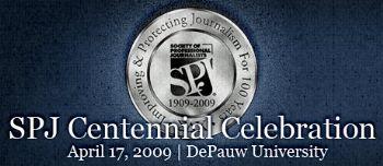 spj-2009-centennial.jpg