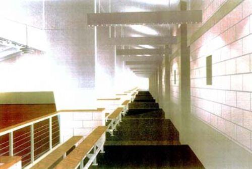 Interior2a.jpg