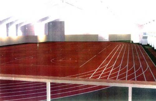 Interior3a.jpg