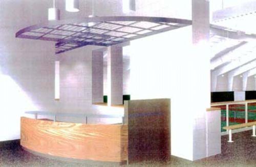Interior5a.jpg