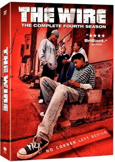 The Wire HBO Boxed Set.jpg