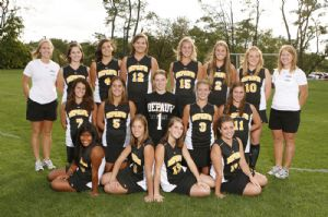 DPU Fhockey Team 2008.jpg
