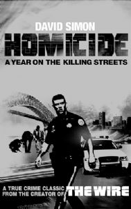 David Simon Homicide book.jpg