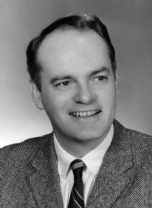Professor Bill Cavanaugh 1973.jpg