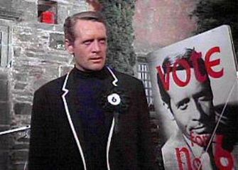 the prisoner tv.jpg