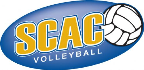 scac-volleyball.jpg