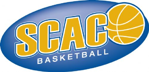 scac-basketball.jpg
