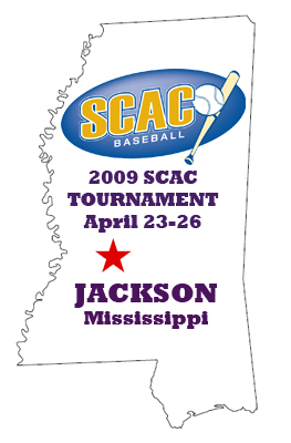 2009SCACTourneyLogo.jpg