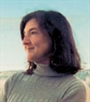 Barbara Kingsolver Apr2009