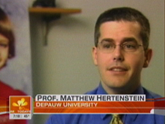 Matt Hertenstein Today April2009.jpg