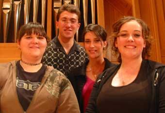 Student-Conductors-Apr2009.jpg