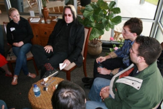 Rundgren with Students BG.jpg
