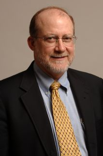 Neal Abraham