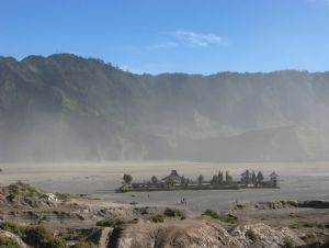 Mount Bromo, Indonesia.JPG