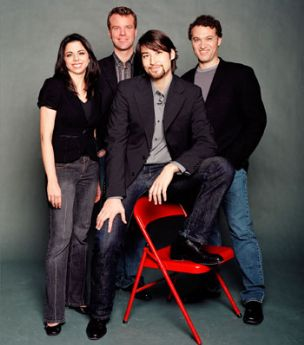 Pacifica Quartet 2.jpg