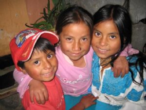 children in Ecuador.jpg