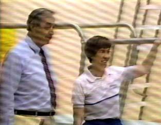 1986-today Tom mont 1.jpg