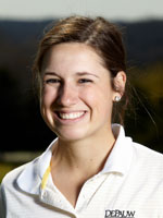 Gaughan_Kelly_DePauw_Wgolf_2009.jpg