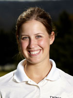 Gough_Natalie_DePauw_wgolf_2009.jpg