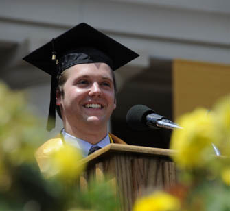 Matt Jennings Commencement.jpg