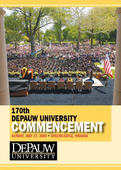 2009 Commencement DVD.jpg