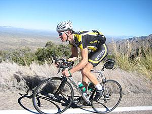 cycling_broshears.jpg