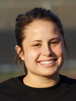 gebert_kelly_200809wtennis.jpg