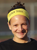 lewry_kristine_200809wtennis.jpg