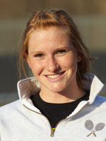 mackie_greer_200809wtennis.jpg
