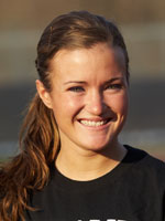 smith_kayla_200809wtennis.jpg