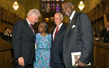 Clinton Vernon Jordan June 2009.jpg