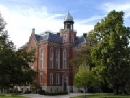 East College Panorama.jpg