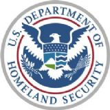 Homeland Security Seal.jpg