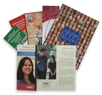 scholarships_materials.jpg