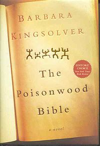 Kingsolver Poisonwood Bible.jpg