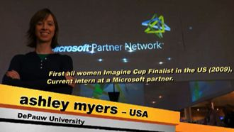 Ashley Myers MS2009 vid.jpg